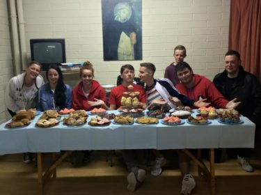 Bakesale Tallaght