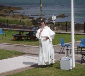 Fr.Conor